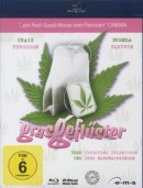 Ebay.de: Diverse Blu-rays (z.B. Grasgeflüster) ab 1,99€ + VSK