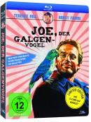 Amazon.de: Diverse Blu-ray-Angebote, z.B. Joe, der Galgenvogel (Limited Edition) [Blu-ray] 3,52€, Lawman [Blu-ray] 4,97€, Preacher – Season 1 (Steelbook) 10,86€