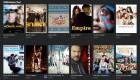 Juke.com: Serien Test – die erste Folge kostenlos in HD oder SD streamen!