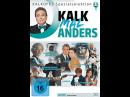 Saturn.de: KALK MAL ANDERS – KALKOFES SPEZIALSELEKTION – (8 DVDs) für 5,99€ inkl. VSK
