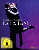 Amazon.de: Blitzangebote 19.09.2017, u.a. La La Land (Soundtrack-Edition) [Blu-ray] für 14,02€