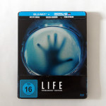 Life-Steelbook-01