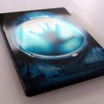 Life-Steelbook-04