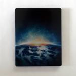 Life-Steelbook-05