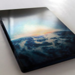 Life-Steelbook-06