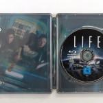 Life-Steelbook-08