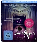 Amazon.de: Lost River Limited Collectors Edition (Mediabook mit 1 DVD & 1 Blu-ray, streng limitiert und nummeriert) für 7,98€ + VSK