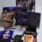Oldboy_Ultimate_00