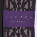 Oldboy_Ultimate_05