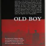Oldboy_Ultimate_11