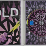 Oldboy_Ultimate_17