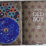 Oldboy_Ultimate_32
