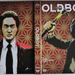 Oldboy_Ultimate_43