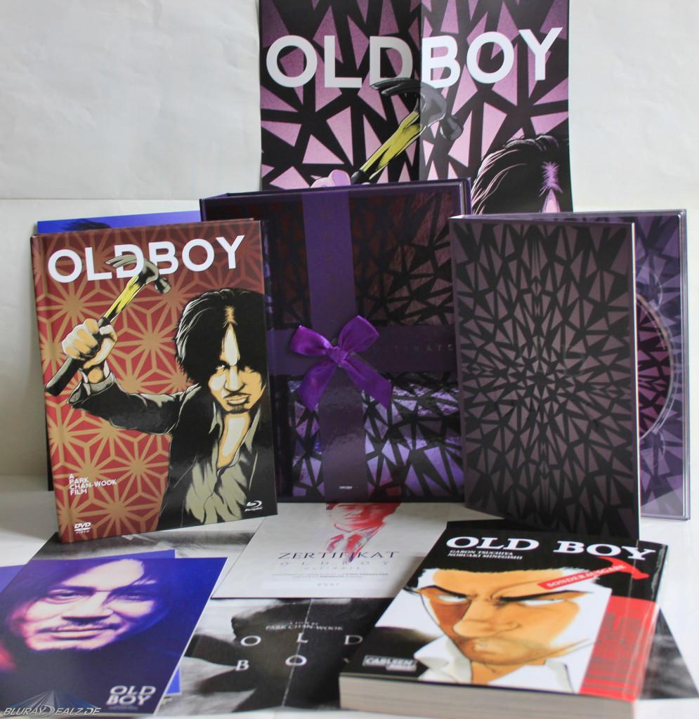 Oldboy_Ultimate_49