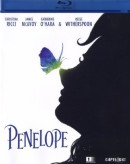 Amazon.de: Penelope [Blu-ray] für 4,99€, Drachenmädchen [Blu-ray] 5,49€ und weitere