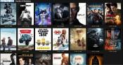 Rakuten.tv: Diverse Filme je 1,99€ in HD kaufen!
