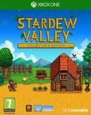 gameseek.co.uk: Stardew Valley Collectors Edition [XBox One] für 16,55€ inkl. VSK