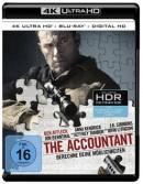 Alphamovies.de: Viele Ultra-HD-Blurays im Angebot (ab 16,94€)