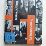 Trainspottin-T2-Steelbook_bySascha74-01