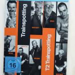 Trainspottin-T2-Steelbook_bySascha74-03