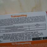 Trainspottin-T2-Steelbook_bySascha74-05