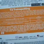 Trainspottin-T2-Steelbook_bySascha74-06