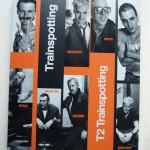 Trainspottin-T2-Steelbook_bySascha74-07