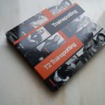 Trainspottin-T2-Steelbook_bySascha74-09
