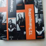 Trainspottin-T2-Steelbook_bySascha74-11