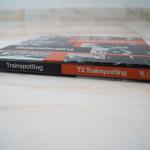 Trainspottin-T2-Steelbook_bySascha74-12