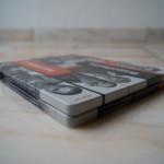 Trainspottin-T2-Steelbook_bySascha74-13