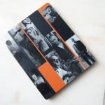 Trainspottin-T2-Steelbook_bySascha74-14