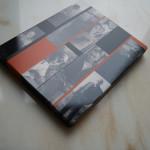 Trainspottin-T2-Steelbook_bySascha74-15