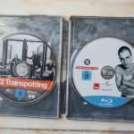 Trainspottin-T2-Steelbook_bySascha74-18