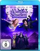 Amazon.de: Vampirschwestern – Reise nach Transsilvanien [Blu-ray] für 9,99€ + VSK