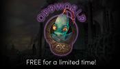 GOG.com / HumbleBundle.com: Oddworld: Abe's Oddysee [PC] kostenlos