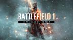 """Xbox.com: Battlefield 1 vom 22. bis 24. September kostenlos im Rahmen der """"Xbox Live Gold's Free Play Days"""" spielen"""