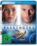 Rakuten.tv: 5 HD-Filme (z.B. Passengers, Life, Schlümpfe 2, usw.) zu 1€ kaufen