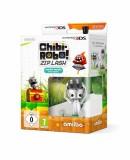 buecher.de: Chibi-Robo! Zip Lash + amiibo-Figur [3DS] für 9,99€ inkl. VSK