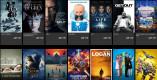 Chili.com: Aktuell 15 Filme für je 0,90€ in HD zum Ausleihen verfügbar z.B. Split, Life, Logan, Get Out