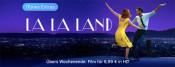 iTunes Wochenenddeal: Lala Land für 6,99€ inkl. Extras und weitere