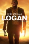 iTunes Store: Logan – The Wolverine für 9,99 inkl. Extras und Noir Version und weitere