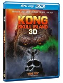 Amazon.it: Neue Aktionen u.a. Kong Skull Island 3D für 10,99€ + VSK