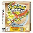 Amazon.de: Pokémon Gold bzw. Silber – Standard Edition (Code in der Box) – [Nintendo 3DS] für ab 7,99€ (Prime Kunden)
