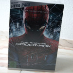 Amazing-Spiderman_UHP_bySascha74-01