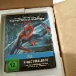 Amazing-Spiderman_UHP_bySascha74-06