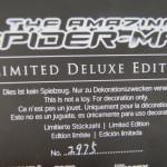 Amazing-Spiderman_UHP_bySascha74-15