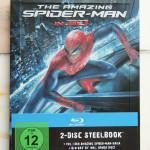 Amazing-Spiderman_UHP_bySascha74-29