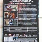 Amazing-Spiderman_UHP_bySascha74-30