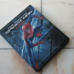 Amazing-Spiderman_UHP_bySascha74-31